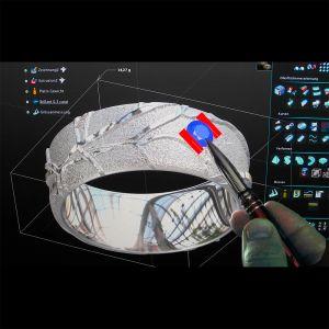CAD-Design-Goldschmiede-kleine-rheinperle-unikat-handgefertigt