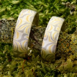 mokume-gane-ringe-handgefertigt-goldschmied-basel-unikat-einzigartig