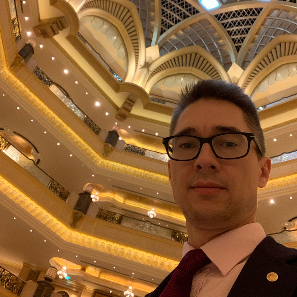 emirates-palace-retina-jewelry-exhibition-abudhabi-stefan-wacha