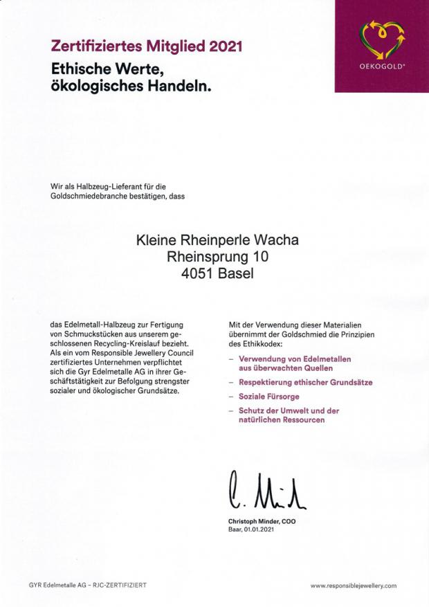 oekogold-zertifikat-2021