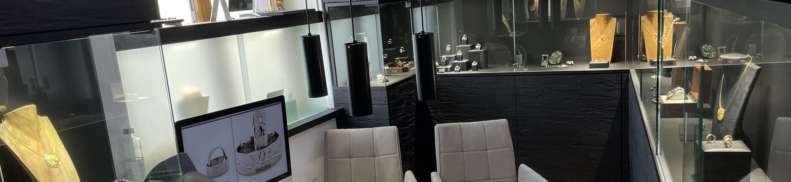 Lounge-Eheringe-Basel