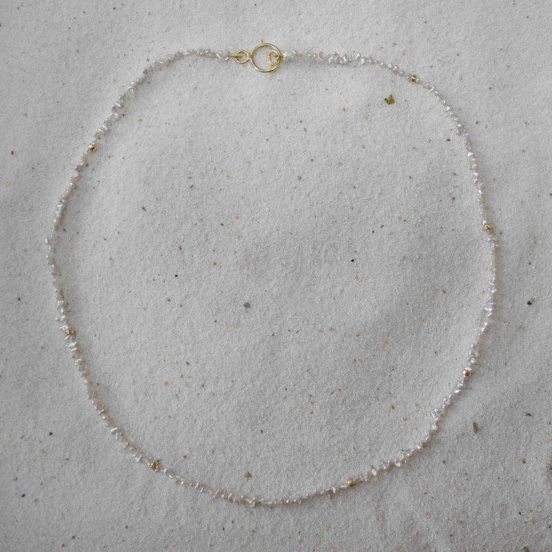 Akoyaperlen-Salzwasserzuchtperlen-Keshiperlen-Halskette-Perlencollier-Goldschmiede_kleineRheinperle_Wacha.JPG