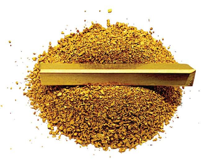 gold-kleinerheinperle-basel2