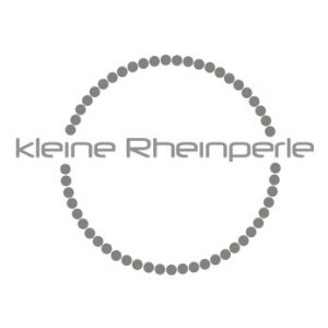 logo-kleine-RHeinperle-Basel