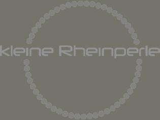 kleine Rheinperle