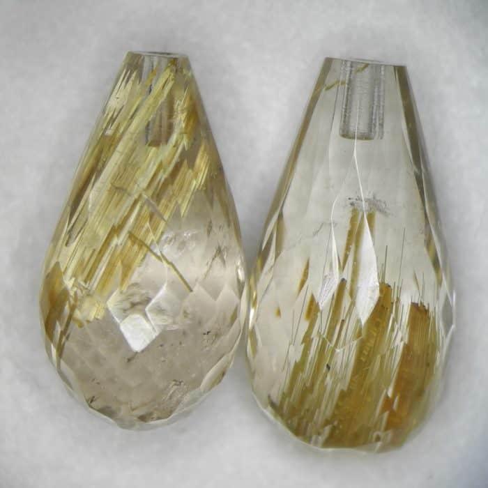 rutilquarz-edelsteine-goldschmiede-kleinerheinperle-basel